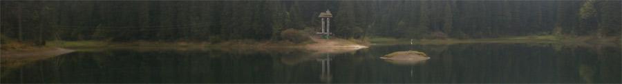 Озеро. Що таке озеро? Походження озер, класифікація озер, льодовикові, карстові, завальні, вулканічні, типи озер відпочинок, туризм, географія, отдых, туризм