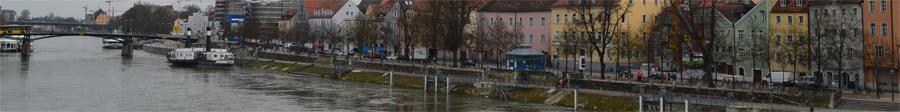 Річка, ріка. Що таке річка? Будова річки водний режим  живлення річок виникнення витік гирло межень повінь паводок відпочинок, туризм, географія, отдых, туризм