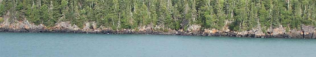 Географічне положення Північної Америки, розташування материка, крайні точки, місцезнаходження, миси  які океани омивають Північну Америку розміри площа розповідь про географічне положення Північної Америки доповідь на урок географії 7 клас на тему географічне розташування Північної Америки