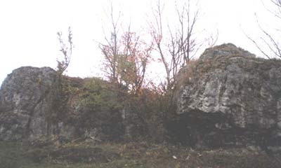 Підволочиськийрайон тернопільської